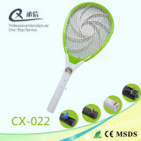 High Quality Electric Shock Device Mosquito Bat