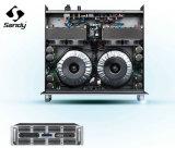1200W Professional Stereo Power Audio Amplifier (EV series)
