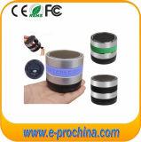 Mini Speaker, Professional Portable Bluetooth Speaker (EB-788FM)
