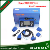 2015 Original Hand-Held Super OBD Skp-900 Skp900 OBD2 Auto Key Programmer V3.5 for Almost All Cars - Free Update Online