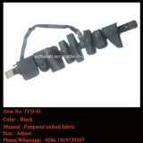 Multi-Function Belt for Police (JYD-01)