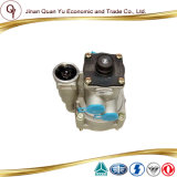 Trailer Control Valve for Sinotruck HOWO Truck Part (WG9000360525)