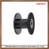 The Best Price Cable Coiling Spool Parts