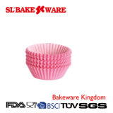 Paper Cup Cake Tools (SL BAKEWARE)