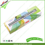 Hot New Product for 2015 Evod Twist Electronic Cigarette