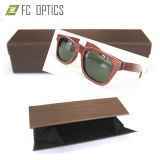 Newest Wood Sunglass, Special Fashion Style Sunglass