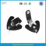 Popular OEM Leather USB Memory Stick (EL518)