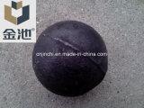 High Hardness Mining Ball, Chrome Casting Balls for Ball Mill