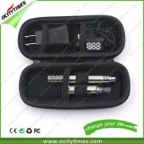 2015 Hot New Arrive Evod Adaptable Batteries for E Cig