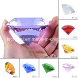 Colorful Crystal Birthday Gifts