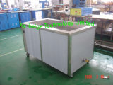 China Factory Ultrasonic Cleaner / Ultrasound Cleaning Machine for Metal Parts Cleaning
