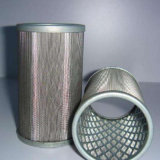 Mine Sieving Mesh for The Mining Industry