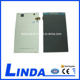 Mobile Phone LCD for Huawei Y530 LCD Screen