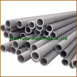 430 Seamless Stainless Steel Pipe with Competitive Price
