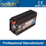 More Competive 1000watt Pure Sine Wave UPS Inverter with Charger