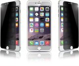 New Privacy Screen Protector Tempered-Glass