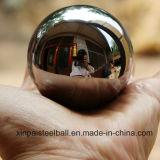 AISI 52100 Chrome Steel Ball Used Cars Motor Bearing Ball
