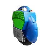 China Self Balancing Electric Unicycle with Various Colors