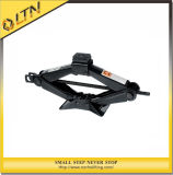 Hot Selling Sj-a Type Scissor Jack