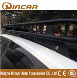 Car Roof Top Luggage with Bar Brackets Accessories
