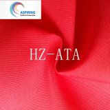 65 Polyester 35 Cotton Tc Twill Dyed School Uniform Fabric