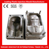 Plastic Injection Molding and Mould Design for OEM (MLIE-PIM153)