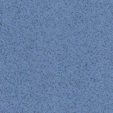PVC Commercial Flooring - Shine 2.0t
