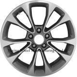 18inch Alloy Wheel Hub for Cadillac-ATS