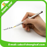 Popular Multi-Color Promotion Gifts Stylus Pen (SLF-SP028)