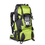 Funny Backpacks Fashion Korean School Bags Backpack