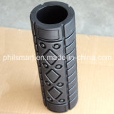 Hollow Exercise Rumble Muscle Massage Foam Roller