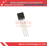 Lm385z-2.5 Lm385 to-92-3 Micropower Voltage Reference Diode Transistor