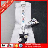 Best Hot Selling Ningbo Diamond Zipper