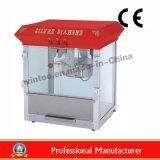Industrial-Strength Popcorn Machine Ce Certificate and ETL Certificate (TPM-8R)