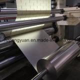 Metallized Alu Foil Insualtion Pet Polyester Film