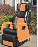 New Electric Passenger Seat of RV
