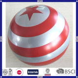 Popular Cheap Beach inflatable Ball with Customized Logo