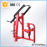 Free Weight Gym Equipment Names Front Pull Down (BFT-5010)