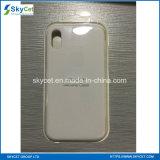 Original Mobile Phone Silicone Case for Apple iPhone 8/8 Plus/X Silicone Cases