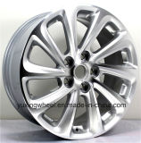 18 Inch Wheel Rims, Replica Alloy Wheel with DOT