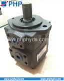 Yuken PV2r Series Hydraulic Vane Pump in Stock China Supplier