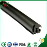 Superior EPDM Rubber Seal for Automotive Glass Guide Groove Seal