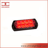 Surface Mount LED Strobe Headlight (GXT-8)