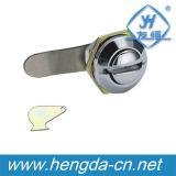 Keyless Mini Small Cabinet Cam Lock (YH9756)