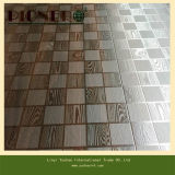 18mm Formica Plywood with WBP Glue for India
