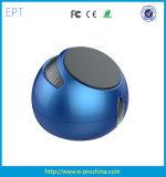 Promotional Portable Mini Wireless Bluetooth Speaker (EB043)