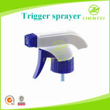 Plastic Hand 28 410 Trigger Sprayer Pump for Cleaning