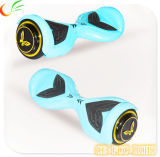 Flyers F05 Mini 4.5 Inch Kids Smart Scooter for Children Gift