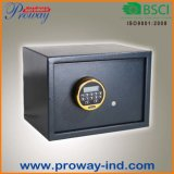 Steel Electroinc Safe Box for Home