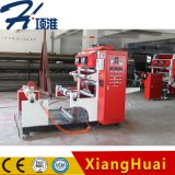 High Quality 1 Color Printing Machine